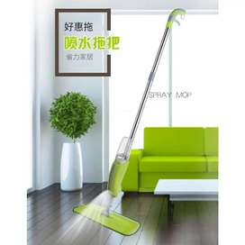 Spray Mop - Alat Pel Lantai Semprot (2kg)