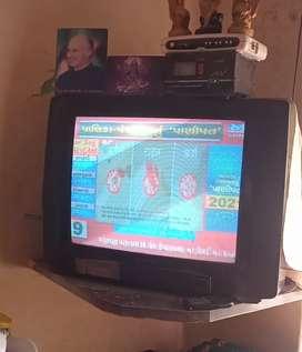 sunsui. tv