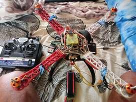 F450 drone Quadcopter