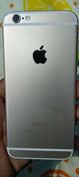 Iphone 6 gb32