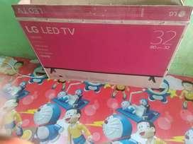 Tv LED LG 32 inch bagus dan murah