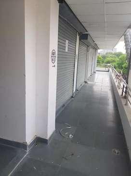 170sqft Shop For Rent in Kahlon Emporium near Trama Centre Road