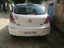 Hyundai I20 i20 Magna 1.4 CRDI, 2013, Diesel