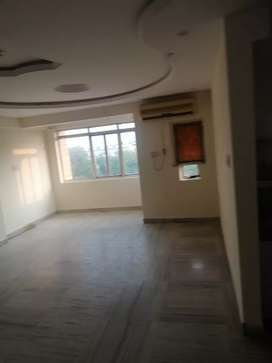 2 BHK House v flat for Rent in Ratanada Prime location