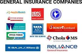 Loans loans and Insurance
