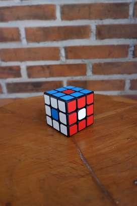 Rubik Cube 3x3 Murah