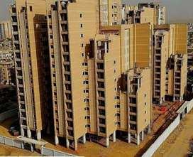 3 Bed DD Apartments For sale in  SAIMA PALM RESIDENCY Johar Block 11