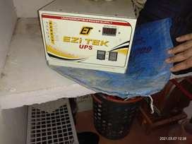 UPS for sale