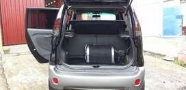 Mobil cantik atoz GLS 2005