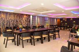 best restaurant for sale in dilsukh nagar in hyderabad