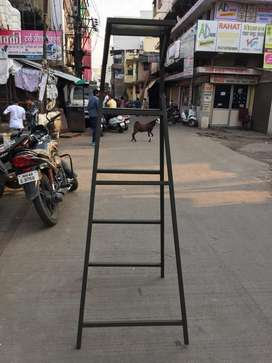 M s ladder (ghodi )