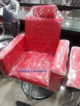 Brand Nw(MFD)Salon chair,Parlour chair,Shampoo station Headwash chair