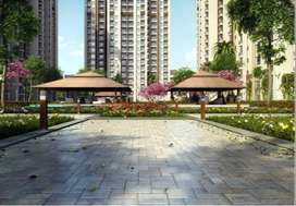 Luxury 2 BHK Flat for Sale