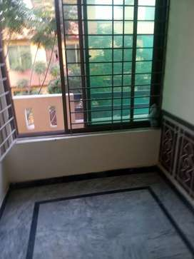 25*40 Appuar Portion for Rent in G-13 2 islambad