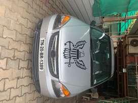 Tata Indica LEi, 2010, Diesel