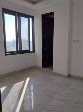 3 BHK Luxury Apartment With Loan Facility