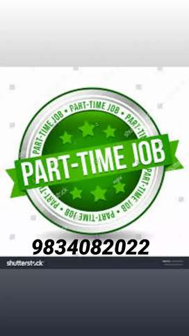 Non Voice Back Office Associate Direct Hiring/work from home