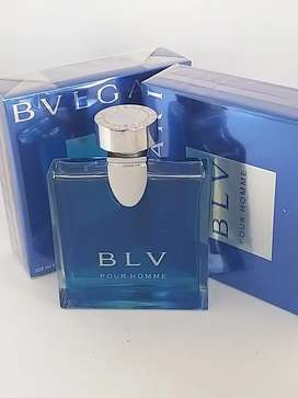 Parfum original eropa