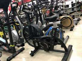 Domestic&commercial magnetic cycle workout Equipments for HIT training