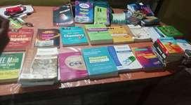 IIT jee main/keam study materials