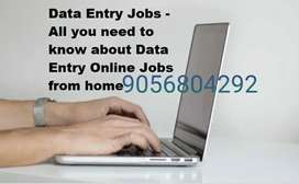 freshers housewife and retried person both join this job