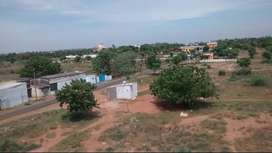 Maraimalai nagar near dtcp approved plot available in 3km from gst