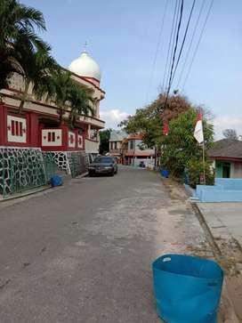 Dijual rumah di tengah kota Batam nagoya baloi persero