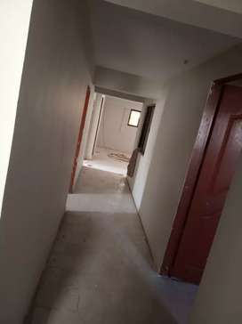 4 Bed DD Flat Available for Rent In Any Comm use like office any other