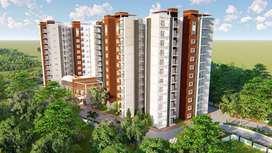 2BHK flats for sale in uttarahalli main road