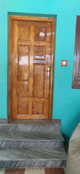 House for rent as per vastu