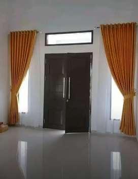 Gorden, hordeng, korden, gordyn, vitrase, wallpaper, blind. 82641l