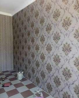 Wallpaper kualitas bahan terbaik dan termurah Wallpapers premium