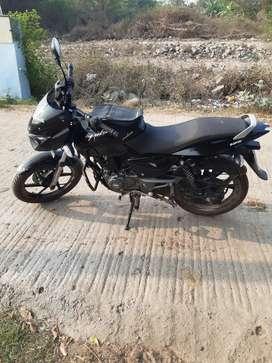 Good bike,good condition,
