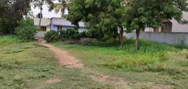 DTCP approved  plot in Jothinagar, D colony pollachi