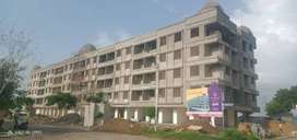 Make your dreams True for live in Best Township of Indore