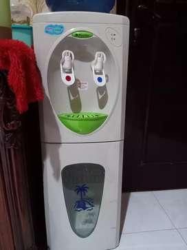 Dijual dispenser merek miyako