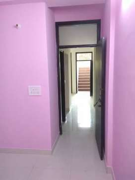 Im property Consultant:- For Rent 1BHK 2BHK and 3BHK