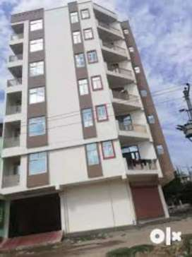 Aps homez fully furnshied ready to shift @12 lakhs
