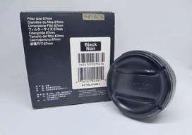 TCL - X100 Fujifilm