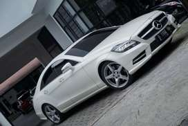 Mercedes Benz CLS 350 AMG Harman Cardon