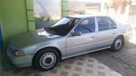 Accord Maestro 1990