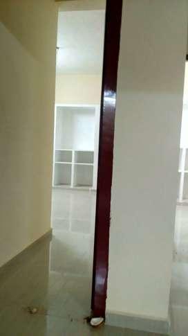 2BHK flat for Sale immediately