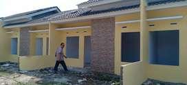 Rumah subsidi tanpa DP paling laris di sukatani Cikarang