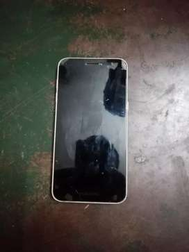 Samsungj260good