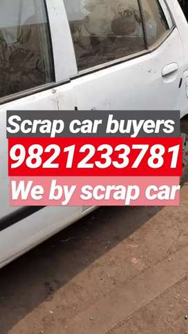 Ddddar_ BUYERS OF RUNNING OLDS CARS IN SCRAP CARS BUYERS MUMBAI