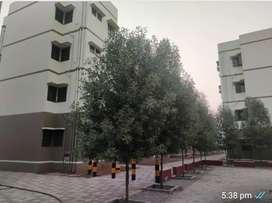 1Bhk flats prime location naya raipur only 350000 me