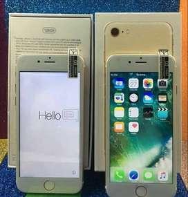 Apple I Phone 7 Brand New Packed