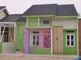 Rumah Mewah Harga Terjangkau Dekat Fasilitas pendidikan