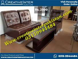 Sofa wonderful style office table chair bed set workstation study rack