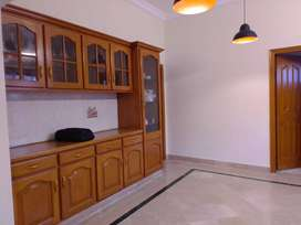 Chaklala Scheme 3 Upper Portion Available for Rent